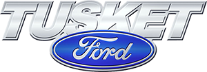 Tusket Ford