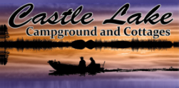 Castle Lake Campground & Cottages